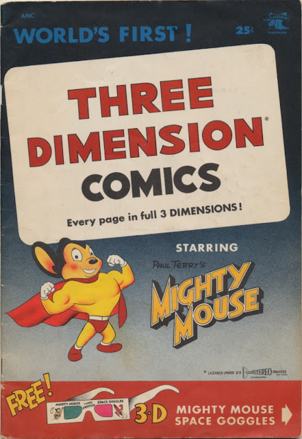 3D+Comics+Mighty+Mouse+01a.jpg