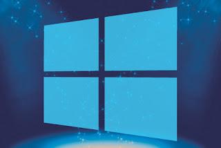 Rumor Penerus Windows 8 Mulai Berhembus