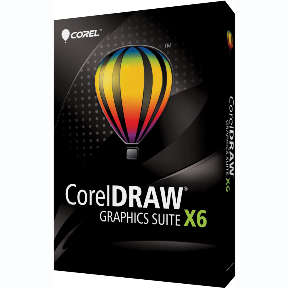 descargar corel draw x7 64 bits full español