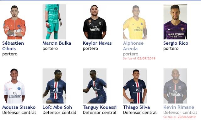 Match coronó 2019 2020 19 20 21-fredrik Jensen