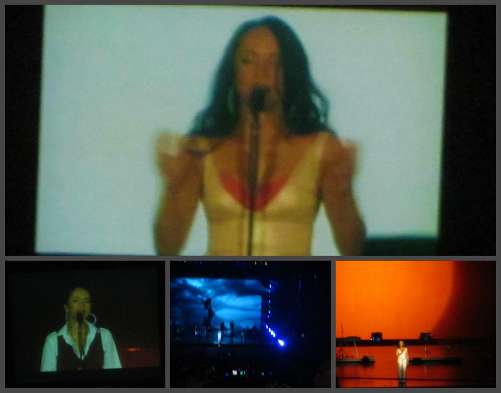 http://1.bp.blogspot.com/-0GkNG422nTc/TlnX42UZ5-I/AAAAAAAAAeQ/Ddgt-mCYsnc/s1600/Sade+collage.jpg