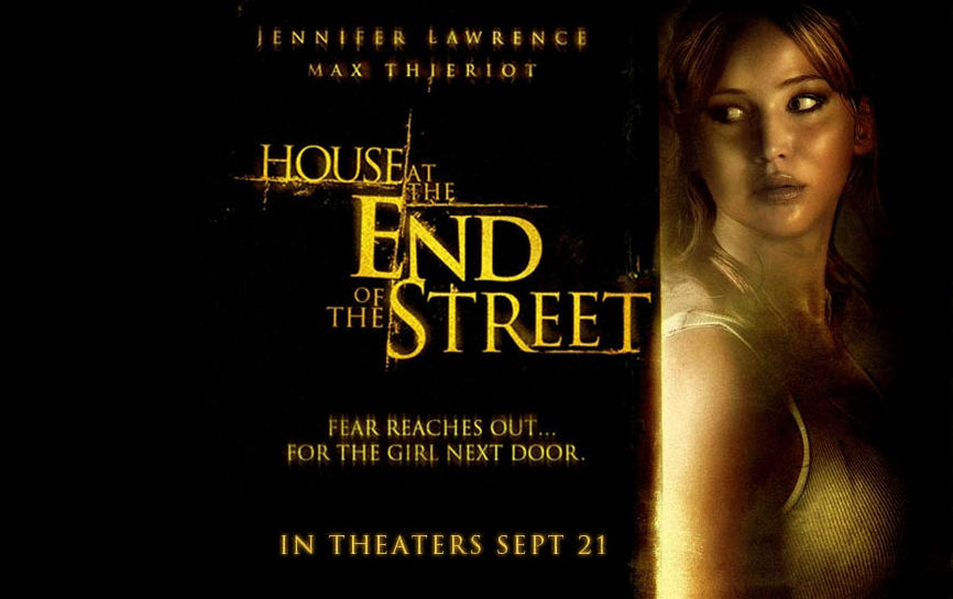 house at the end of the street movie wallpapers - House at the End of the Street Movie Wallpapers Free HD