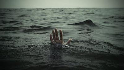 7 Kasus Pengusiran Setan Yang Berakhir Tragis