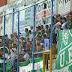 Ira de torcida complicou saída do Uberlândia