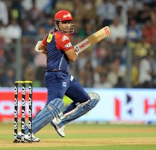 delhi daredevils ipl sehwag