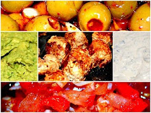 Tyrkiske kjøttboller