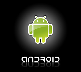 Top 10 Google android apps in Android store of 2012 ..!!