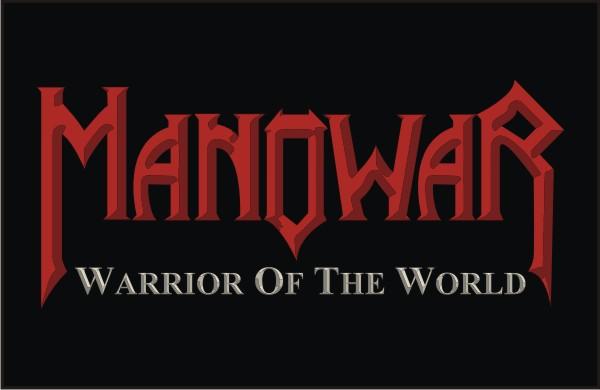 manowar-warrior_of_the_world_back_vector