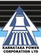 KPCL Logo