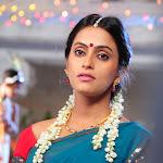 New Actress Radhika Photo Gallery