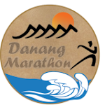 01 Sept 2013 -  Da Nang International Marathon (inaugural), Vietnam