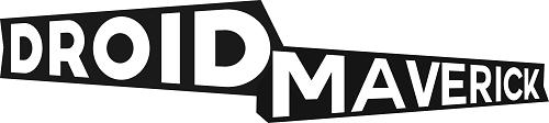 Droid Maverick