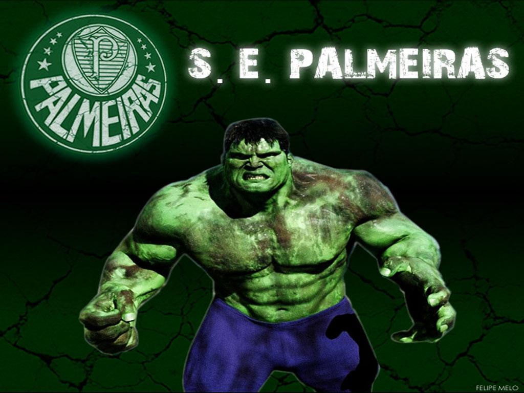 wallpaper do palmeiras Papel de Parede ~ Links da WEB ~ Papel De Parede Para Quarto Do Hulk