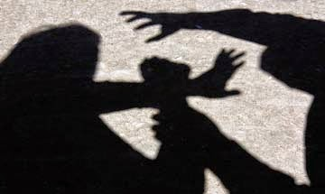 12 year old girl molested in Kurseong by her father's colleague