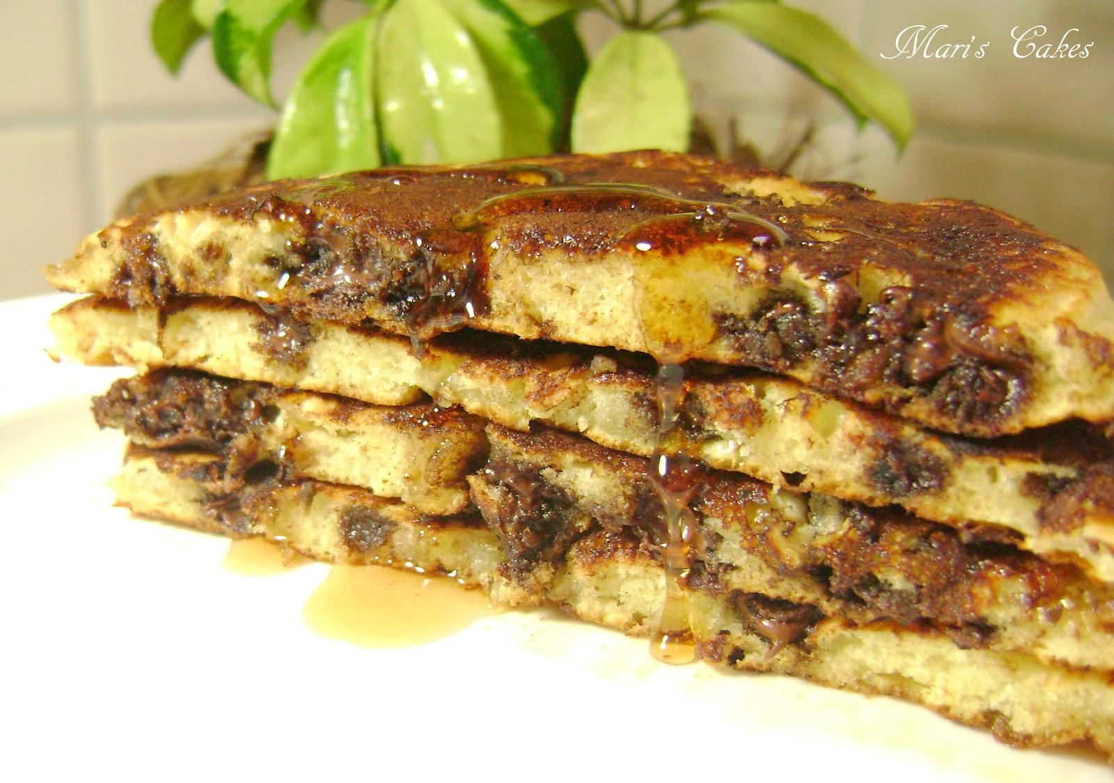 Trileqe Receta E Cekes http://aloesoul.com/3/receta-e-cekes