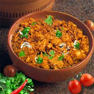 Indian recipes in urdu in hindi snacks chicken with bread for indian food recipes forumfinder Choice Image