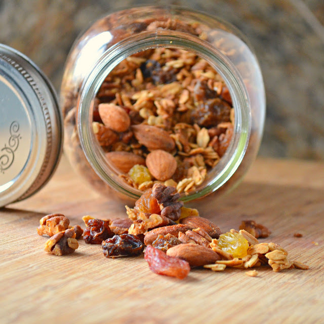 Vanilla-Honey-Nut-Raisin-Granola-2.jpg