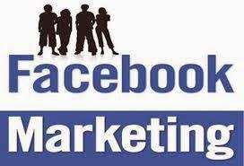 Cara Promosi Gratis di Facebook Paling Efektif