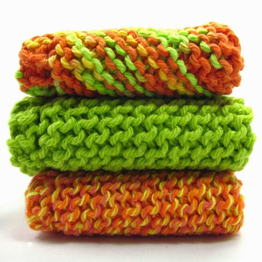 https://www.etsy.com/listing/221247433/knit-dishcloths-set-of-three-lime-green