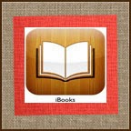 http://ibookstore.com/products.php?i=1493645544