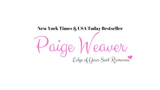 Paige Weaver