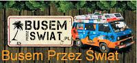 http://www.busemprzezswiat.pl/