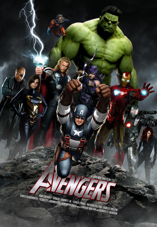 http://1.bp.blogspot.com/-0GyCLwftYMg/TnasGE88GXI/AAAAAAAAABo/nYTBqiMRQS0/s1600/AVENGERS_poster.jpg