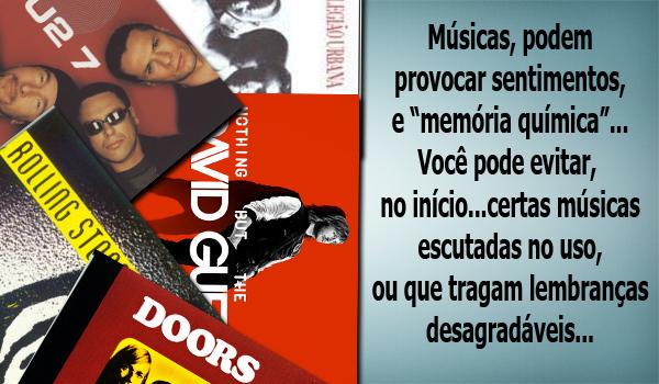 Ano novo, novos hábitos, lugares, e pessoas - http://www.mais24hrs.blogspot.com.br