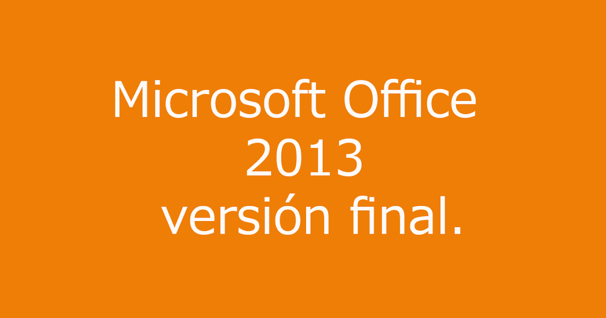 Image Result For Microsoft Office Con Crack