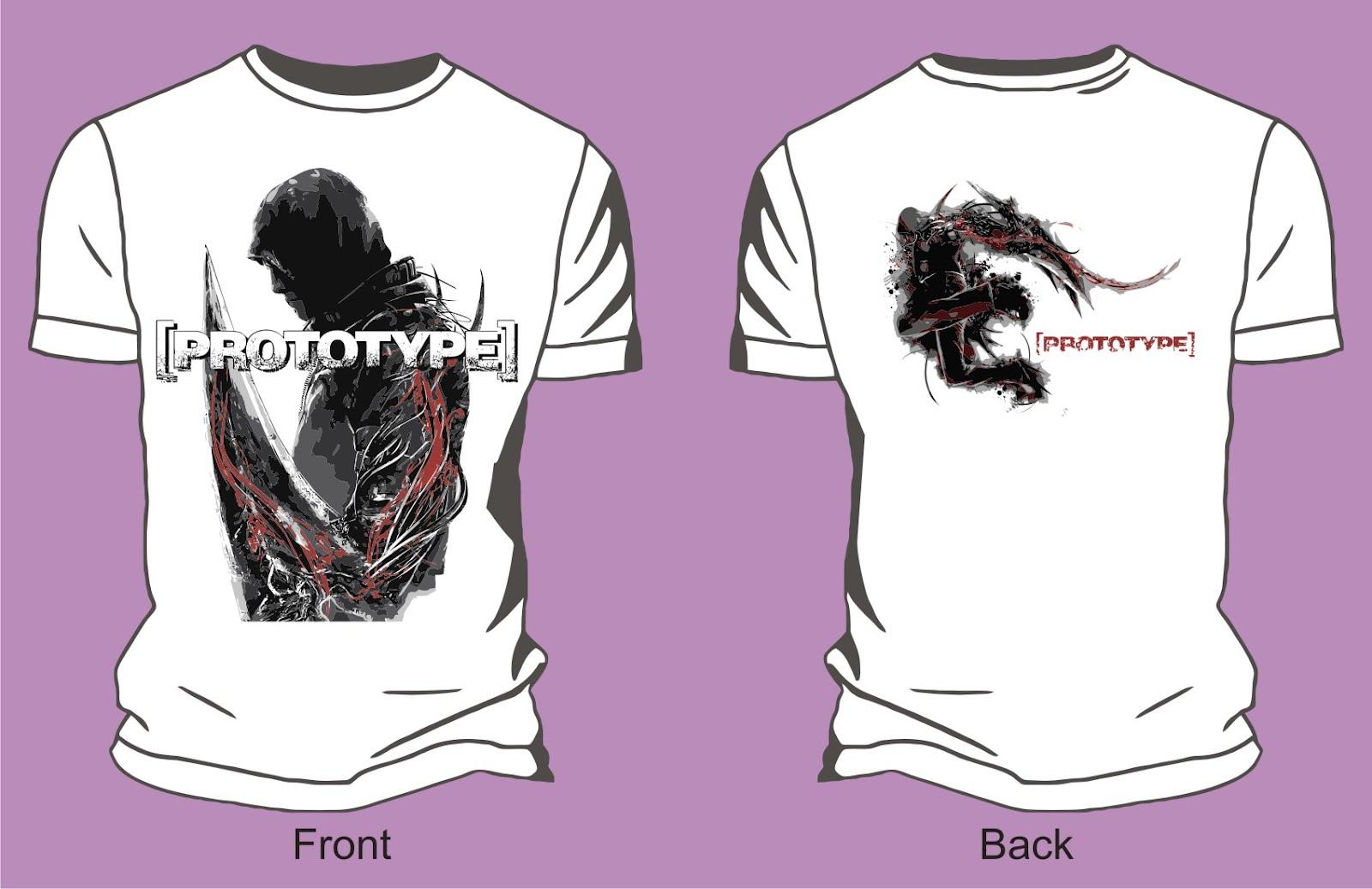 prototype2-prototype2_cover_thumbnail