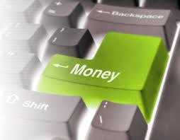 How To Borrow 1000 Dollar Loans With iPhone