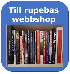 rupebas webbshop