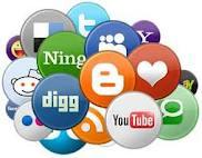 Daftar Situs Social Bookmark Terlengkap
