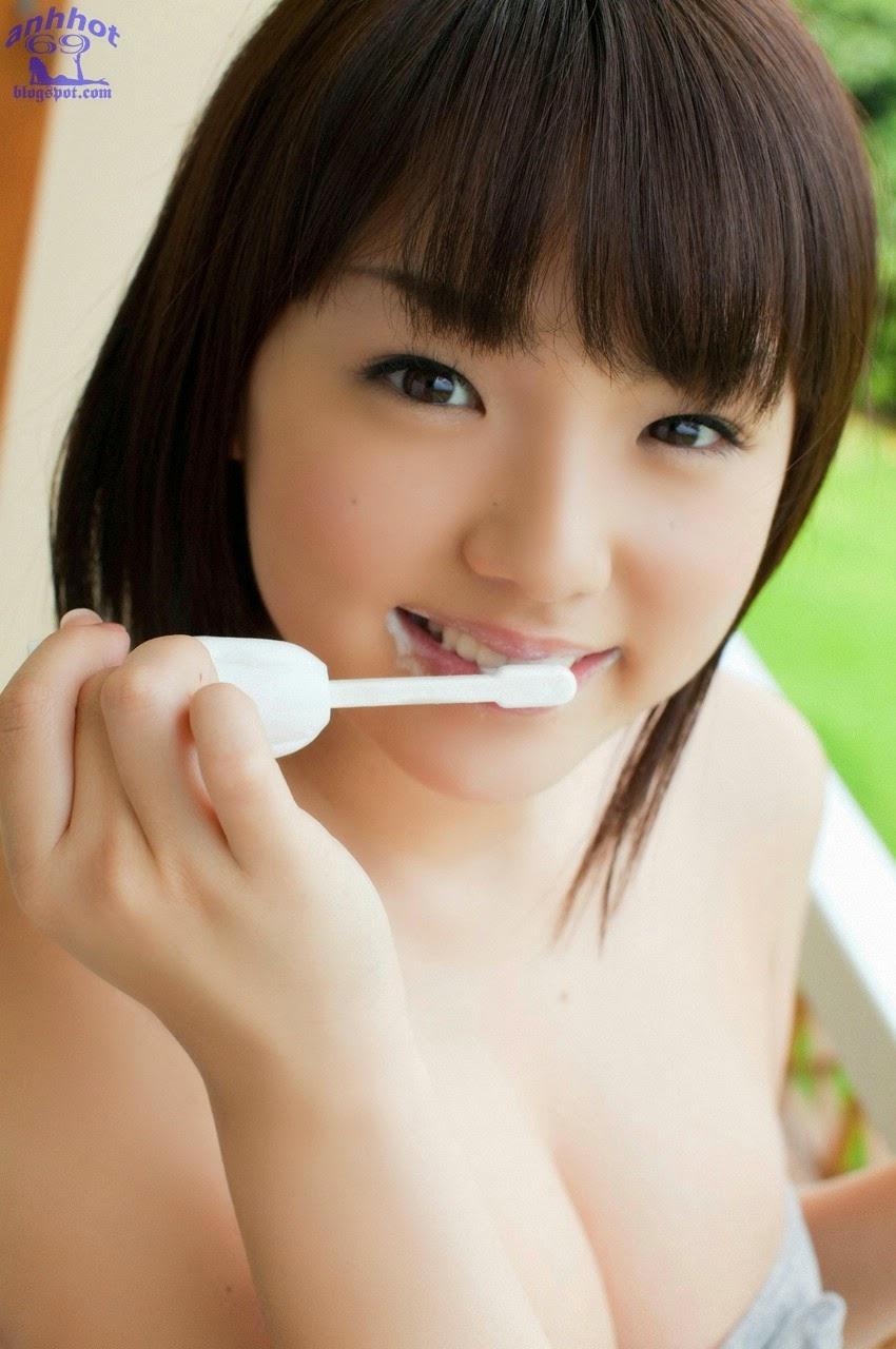 ai-shinozaki-00634636