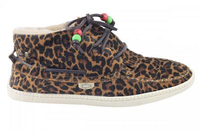 dolfie-landom-hi-leopard-fur Doflie or not Dolfie, telle est la question!