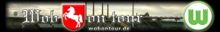 wobontour