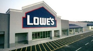 triple-net-leased-properties-lowes-Michigan