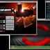 OC Scanner X Geforce artifact stress test tool download