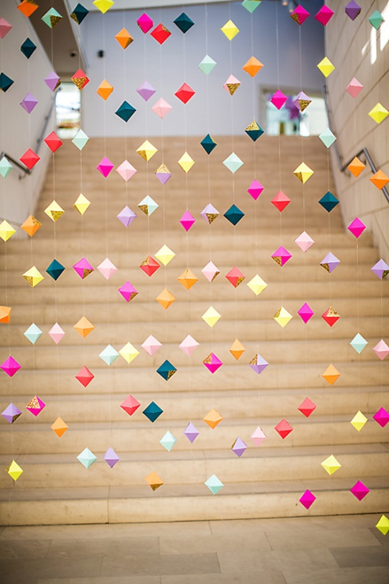 ハート 折り紙:折り紙クワガタの折り方-divulgando.net