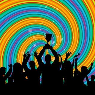Concurso redes sociales