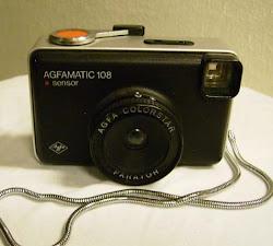 Agfamatic 108