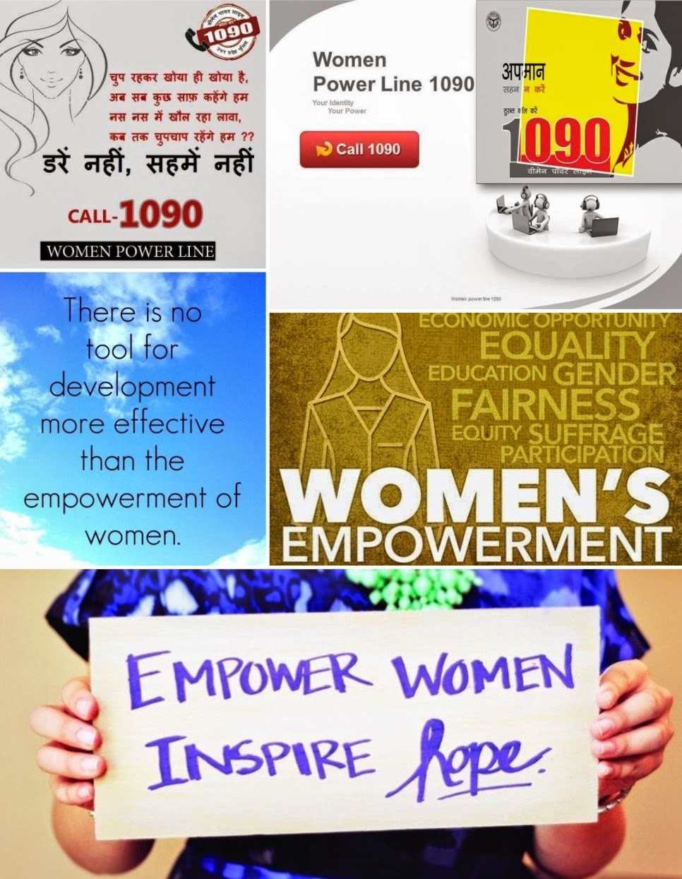 the development of women in india Human development indicators human development index index na rank  violence against women ever experienced, nonintimate partner (%.