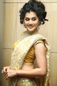 Taapsee Pannu Photos Tapsee latest stills-thumbnail-10