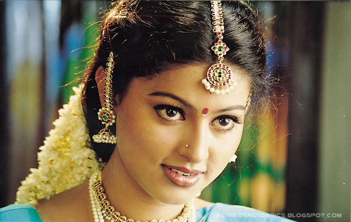 Sneha South Indian Actress Unseen Old Cute Pics Hot