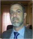 ¿Qué encontrara el afectado de Mobbing en el servicio jurídico de la PRIDICAM?