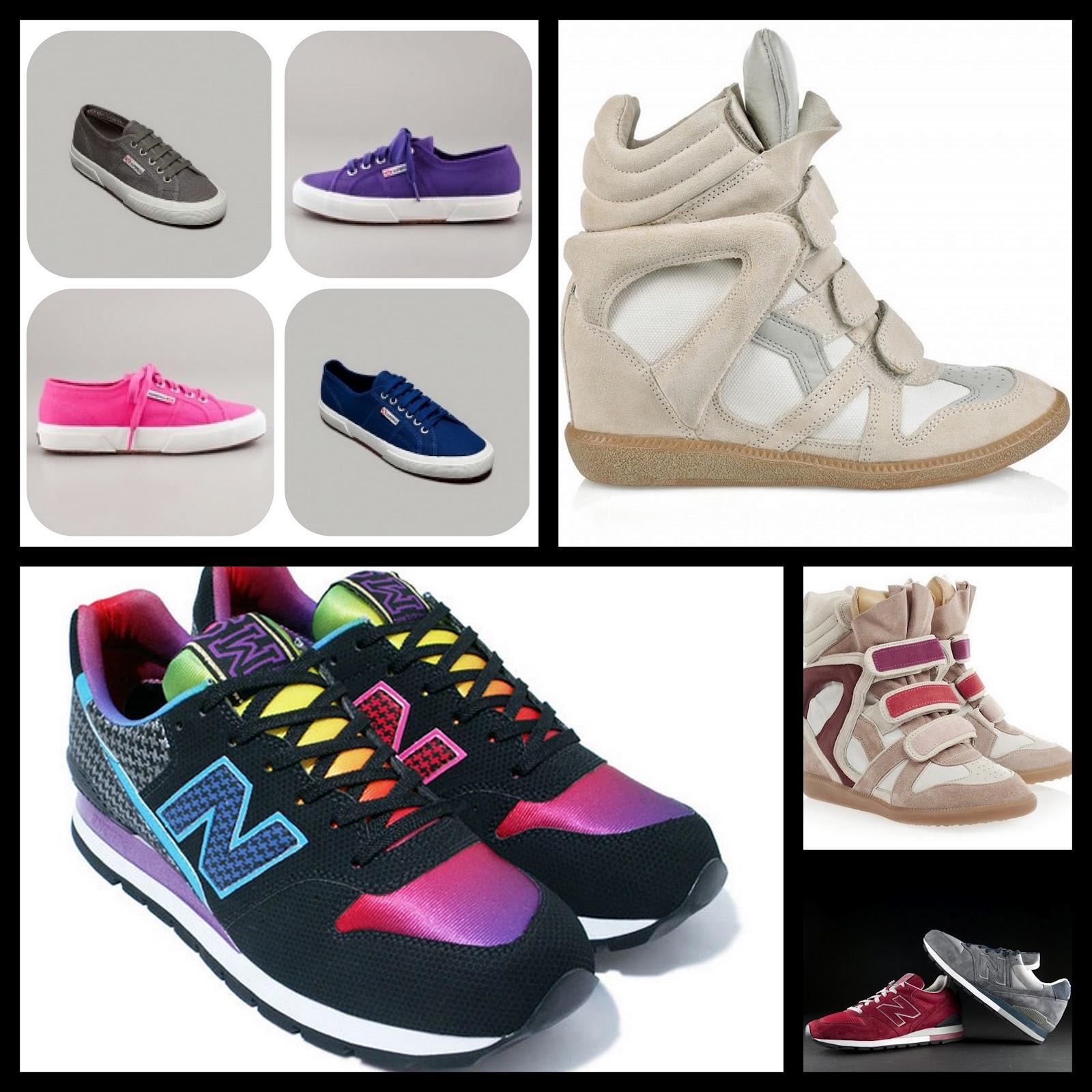 http://1.bp.blogspot.com/-0HFHx2K8Ej4/T1odhqUCsqI/AAAAAAAACRQ/Aoowk_CwaOY/s1600/Shoes+Wishlist+Fashiondetoks.jpg