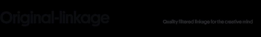 Original-Linkage