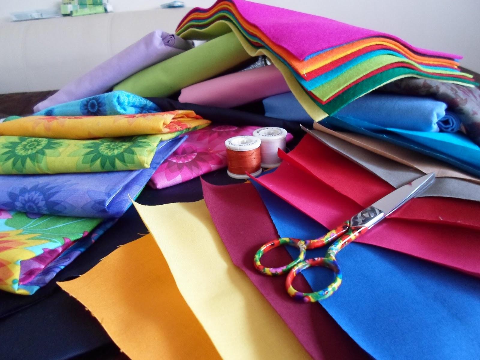 Petachitos a ratitos new cotton fabrics telas nuevas for Telas para visillos de salon