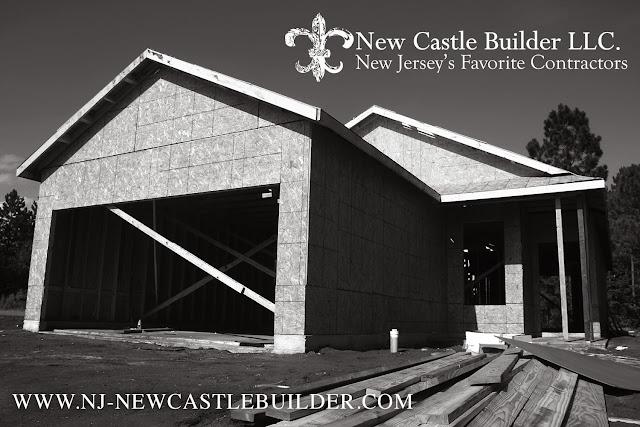 http://nj-newcastlebuilder.com