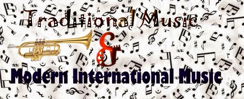 essay there are many different types of music It seems that different races listen to different music, but it is actually  their  identity and mark their territory with very specific kinds of music,.